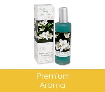 Premium Aroma Collection