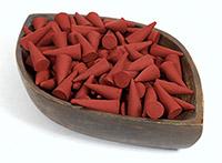 premium incense2