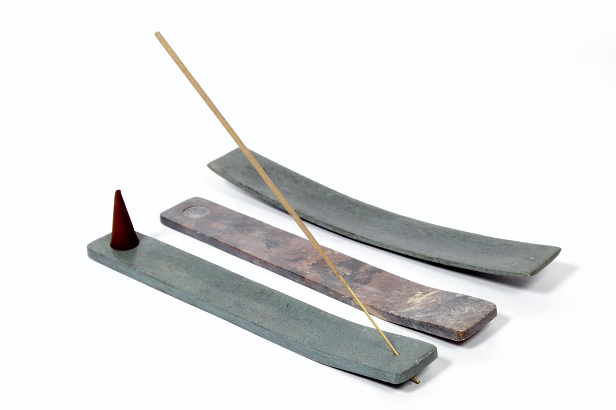 Incense Holders (SI - 5)