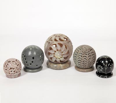 Tealight Holders (SI - 7)