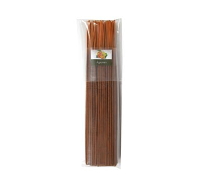 Wet Look- Incense Stick Packs (GLO - 3)