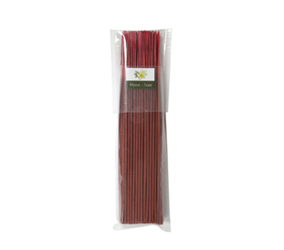 Wet Look- Incense Stick Packs (GLO - 1)
