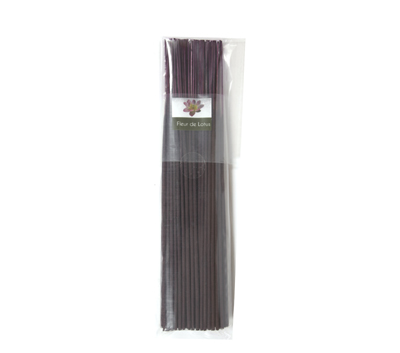 Wet Look -Incense Stick Packs (GLO - 2)