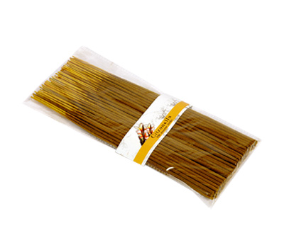 Citronella-100 Incense Sticks Pack (100's/H)