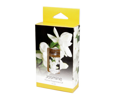 Jasmine-Refresher Oil Bottle (O-6022/E)